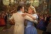 Cinderella 2015 61