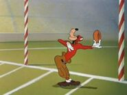 Goofy football.png