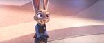Judy It's Okay