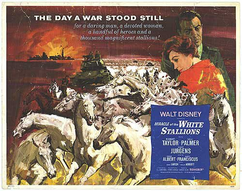 File:Miracle of the White Stallions.jpg