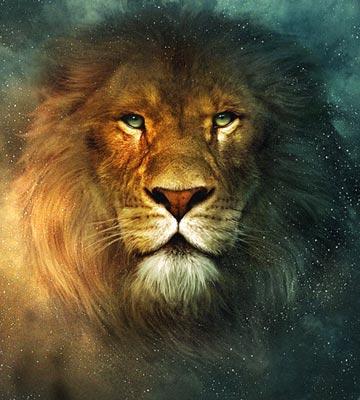 File:Narnia aslan.jpg