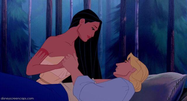 File:Pocahontas-disneyscreencaps.com-8143.jpg