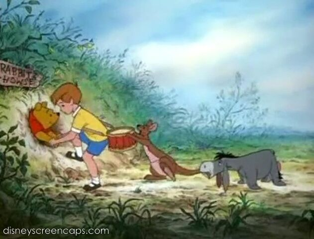 File:Winniethepooh-disneyscreencaps.com-2651.jpg