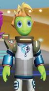 Cosmic-Explorer-Rygan