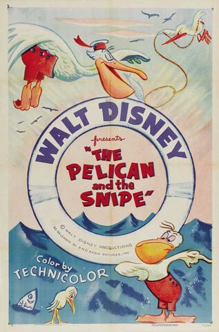 File:The-pelican-and-the-snipe-movie-poster-1944-1020458274.jpg