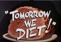 Tomorrow We Diet-206710600-large-2