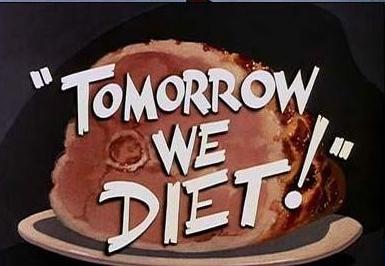 File:Tomorrow We Diet-206710600-large-2.jpg