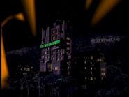 Tower of Terror (film) | Disney Wiki | Fandom powered by Wikia
