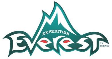 File:Expedition Everest Logo.jpg