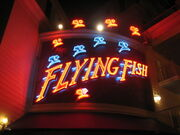 Flying-fish-cafe-1-