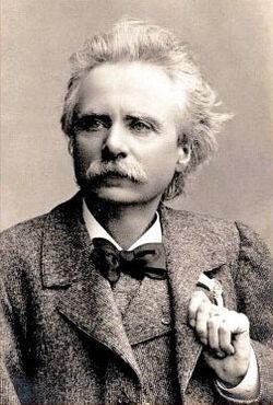 Grieg-1890