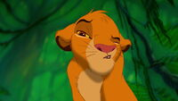 Lion-king-disneyscreencaps.com-5491