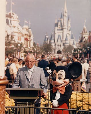 File:Magic-kingdom.jpg
