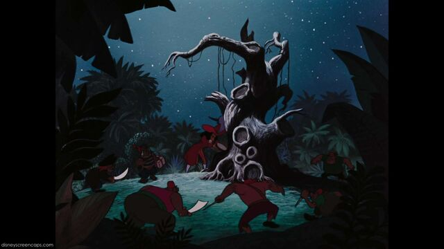 File:Peterpan-disneyscreencaps-6609.jpg