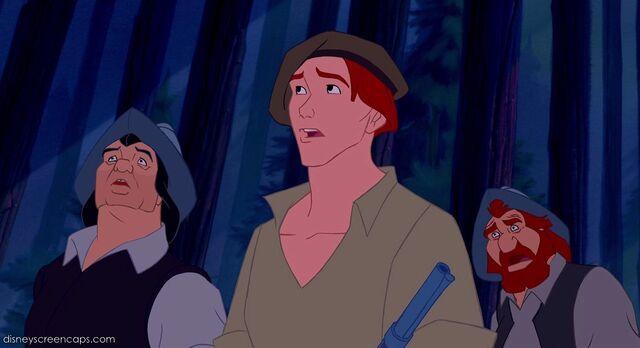 File:Pocahontas-disneyscreencaps.com-7869.jpg