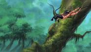 Tarzan-jane-disneyscreencaps.com-7005