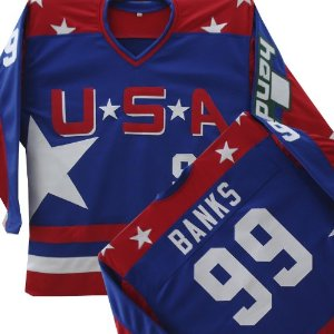File:Team USA Jersey.jpg