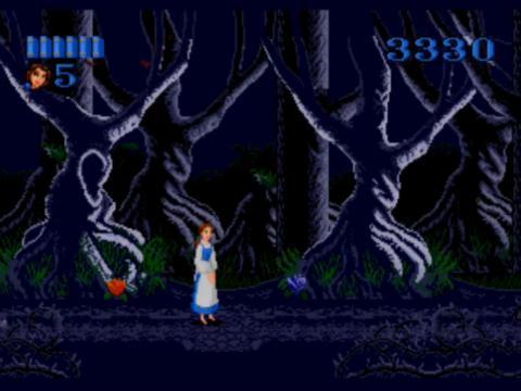 File:Belle in Belles Quest.jpg