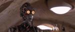 C-3PO-in-the-phantom-menace-5