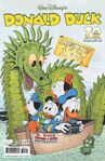 DonaldDuck issue 363A