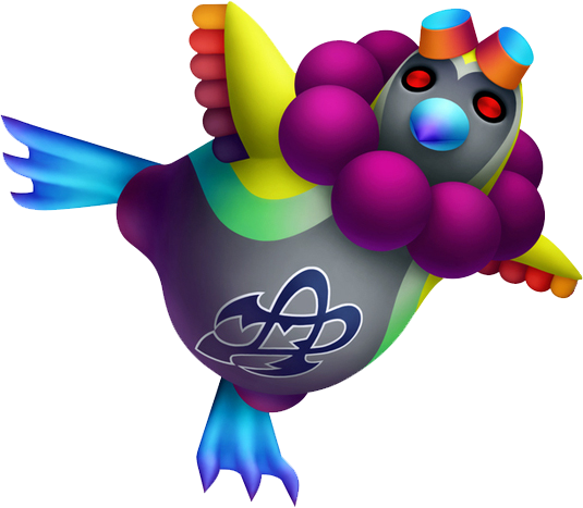 File:Iceguin Ace (Nightmare) KH3D.png