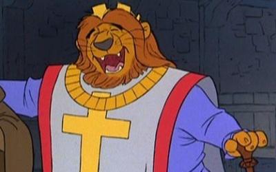 File:King Richard laughing.jpg