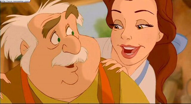 File:Maurice and Belle.jpg