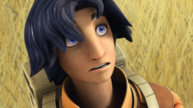 Property-of-Ezra-Bridger-13
