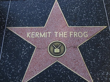 File:Kermit the Forg HWOF.jpg