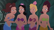 Little-mermaid3-disneyscreencaps.com-3850