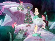 MermaidHolidayCel