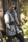 Once Upon a Time - 6x07 - Heartless - Photography - Prince Charming 3
