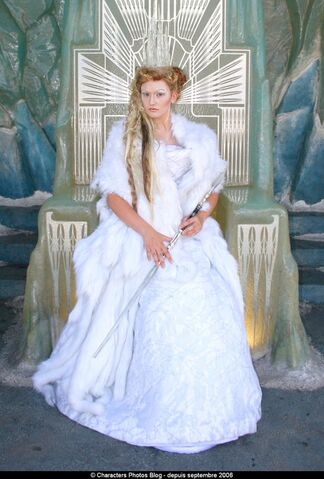 File:Queen Jadis DLP.jpg