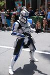 Star-Wars-Weekends Full 7472