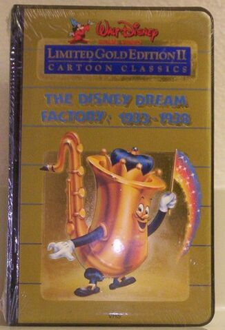 File:The Disney Dream Factory 1933-1938.jpg