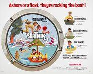 Boatniks Banner