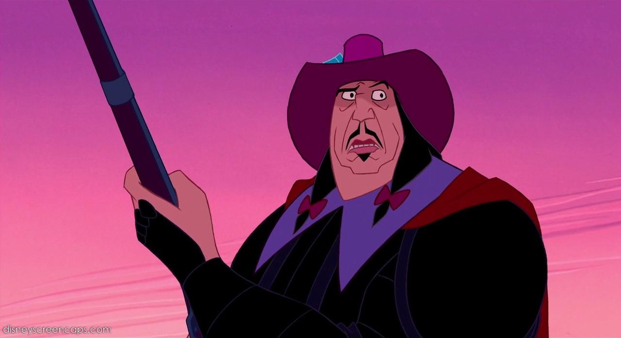 Image - Pocahontas-disneyscreencaps.com-7933.jpg
