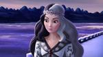 Princess Ivy 8