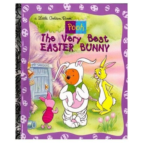 File:The Very Best Easter Bunny.jpg