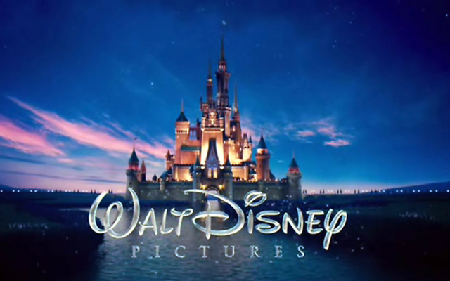 File:Disney.png