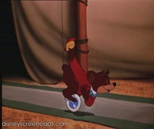 File:Fun-disneyscreencaps com-715.jpg