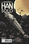 HanSolo3Variant5
