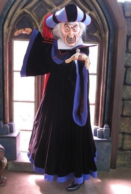 File:Judge Claude Frollo at the Parks.jpg