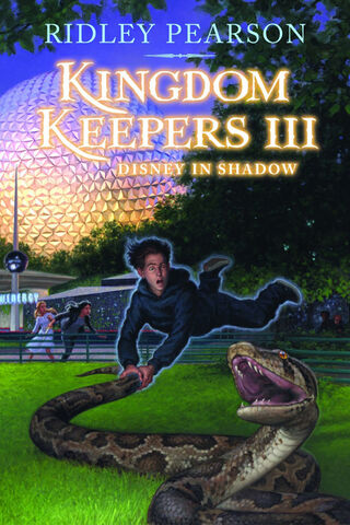 File:Kingdom-keepers-3-ridley-pearson.jpg