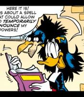 Magica+De+Spell+and+the+De-Witchifyng+Witchcraft-951.png