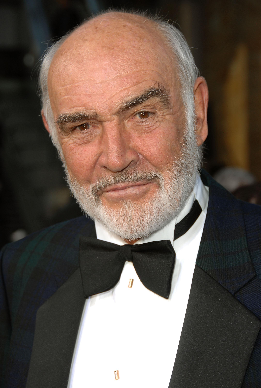 File:Sean Connery.jpg