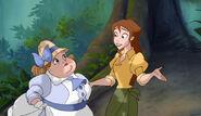 Tarzan-jane-disneyscreencaps.com-534