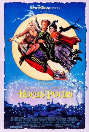 File:Hocus Pocus.png
