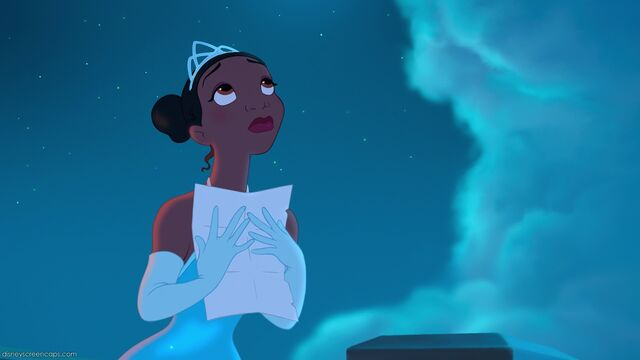 File:Princess-disneyscreencaps.com-2912.jpg