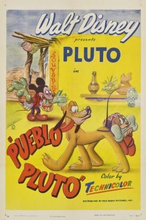 File:PuebloPluto.jpg